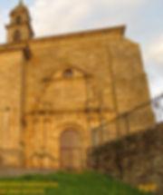 Iglesia Parroquial-2r.jpg
