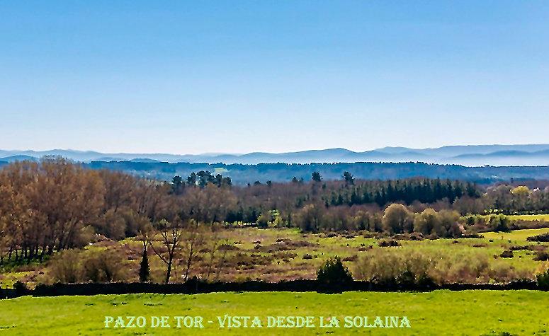 Viostas desde la Solaina-2-WEB.jpg