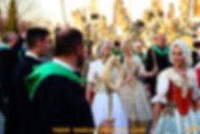 Torna-Basilica-2-WEB.jpg