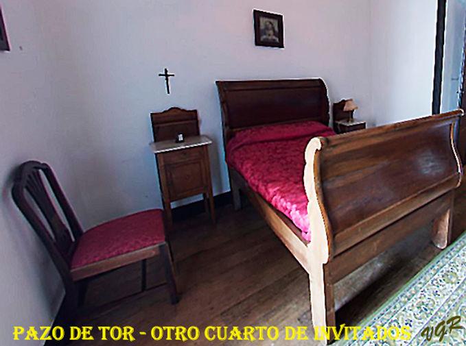 Pazo de Tor-cuarto de invitados-2c-WEB.j