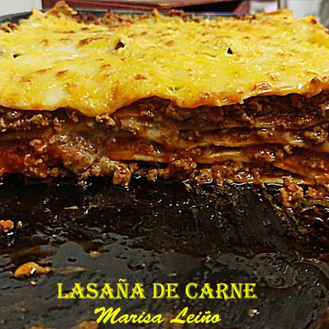 Lasaña de carne-Marisa-2-WEB.jpg
