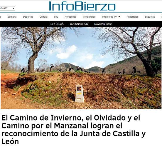 RECONOCIMIENTO CAMINO INVIERNO-WEB.jpg