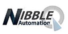 Logotipo-Nibble.jpg