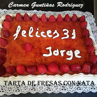 Tarta de fresas con nata-2-WEB.jpg