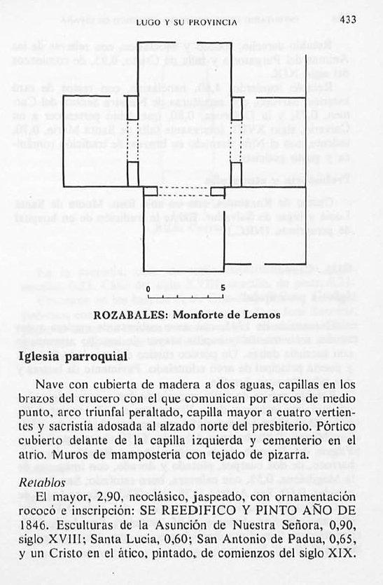 Rozavales-Inventario-2.jpg