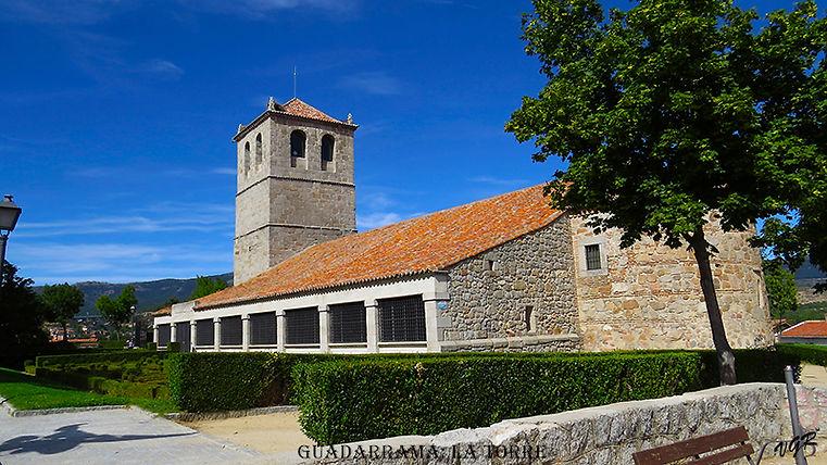 Guadarrama-La Torre-2-WEB.jpg