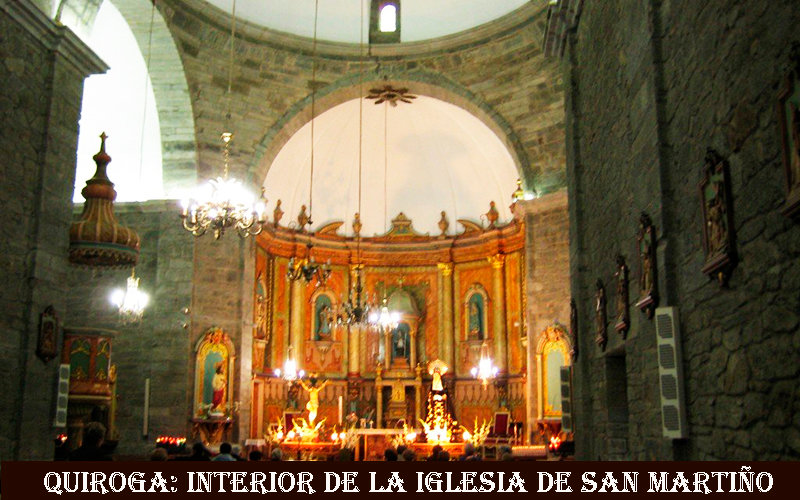 Interior Iglesia de San Matiño-WEB.jpg