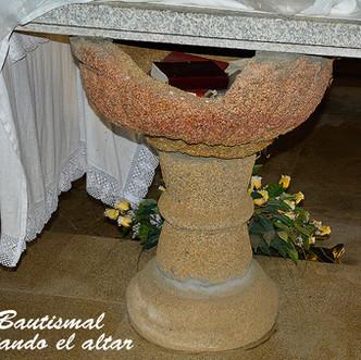 Altar-WEB.jpg