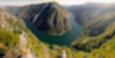 Cabo do Mundo-2-WEB.jpg
