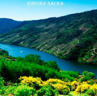 Ribeira Sacra-3-WEB.jpg
