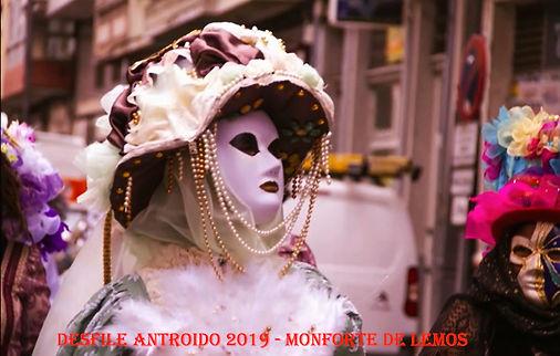 Entroido-3r.jpg