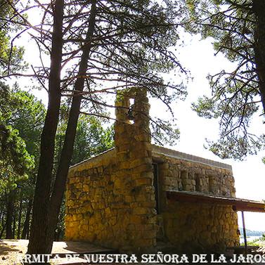 Ermita Virgen de La Jarosa-5-WEB.jpg
