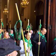 Salida de la Concatedral-5-WEB.jpg