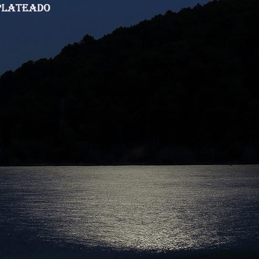 Lago Plateado-3-WEB.jpg
