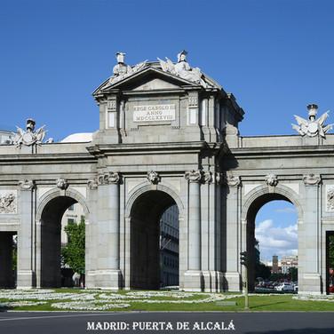 Puerta de Alcala-WEB.jpg