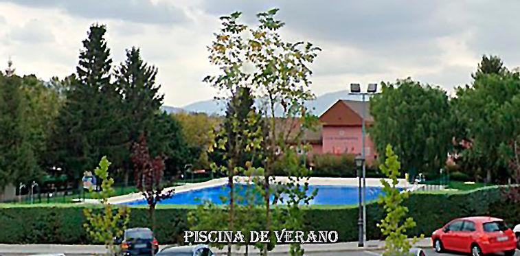 Piscina de Verano-WEB.jpg