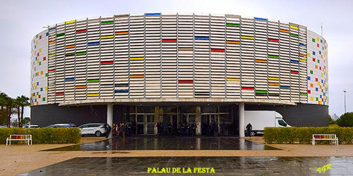 Palau de la Festa-1-WEB.jpg