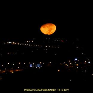 Puesta de Luna-10-10-2019-a-WEB.jpg