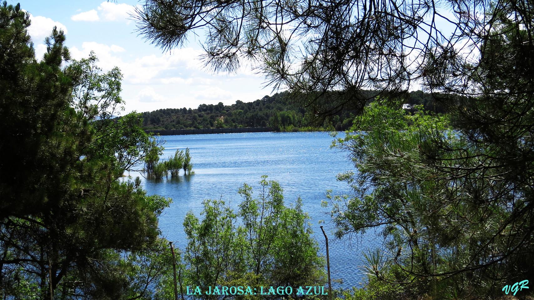Lago azul-2-WEB.jpg
