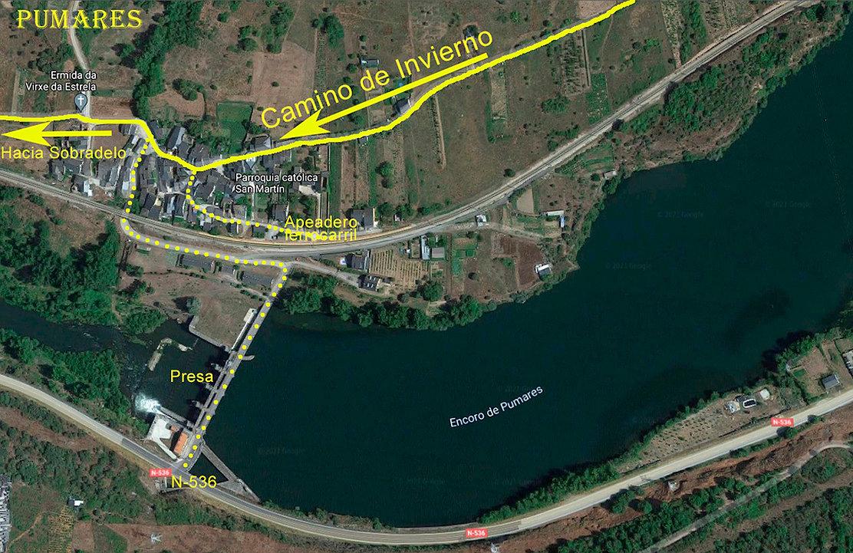 Mapa de Pumares-WEB.jpg