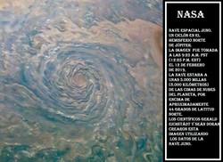 NASA-Jupiter-11-WEB