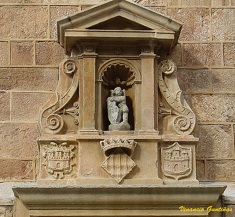 Puerta-ornacina.jpg