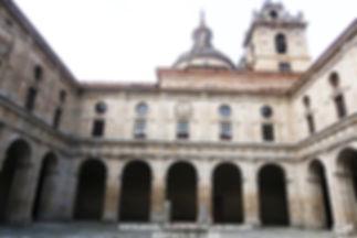 Claustro Escudos-1-WEB.jpg
