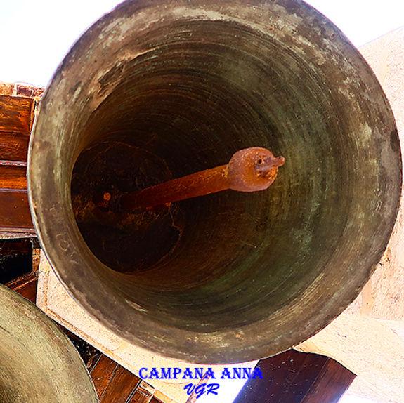 Campana Anna-b-WEB.jpg