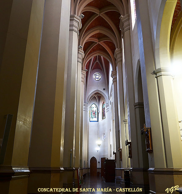 Nave Lateral Derecha-WEB.jpg