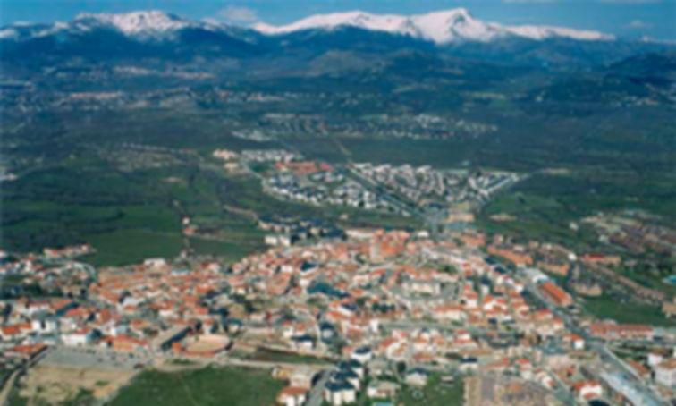 Foto aerea de Guadarrama-WEB.jpg