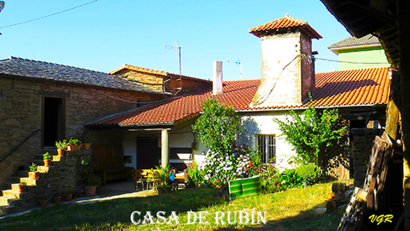 Casa de Rubin.jpg