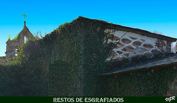 Restos esgrafiados-0-WEB.jpg