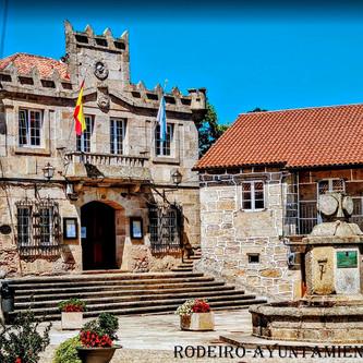 Rodeiro-Ayuntamiento-WEB.jpg