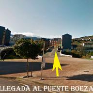 Puente Boeza-llegada-WEB.jpg