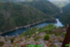 Vistas Duque-4-WEB.jpg