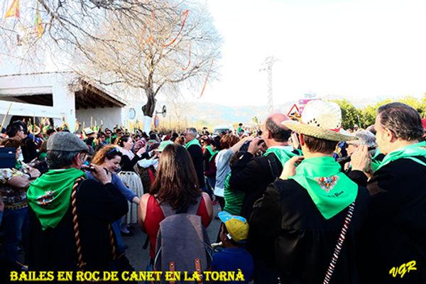 Romeria-WEB-37.jpg