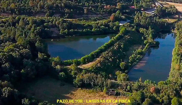 Pazo de Tor-Lagunas finca-WEB.jpg