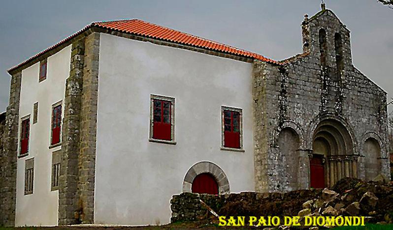 San Paio de Diomondi-2-WEB.jpg