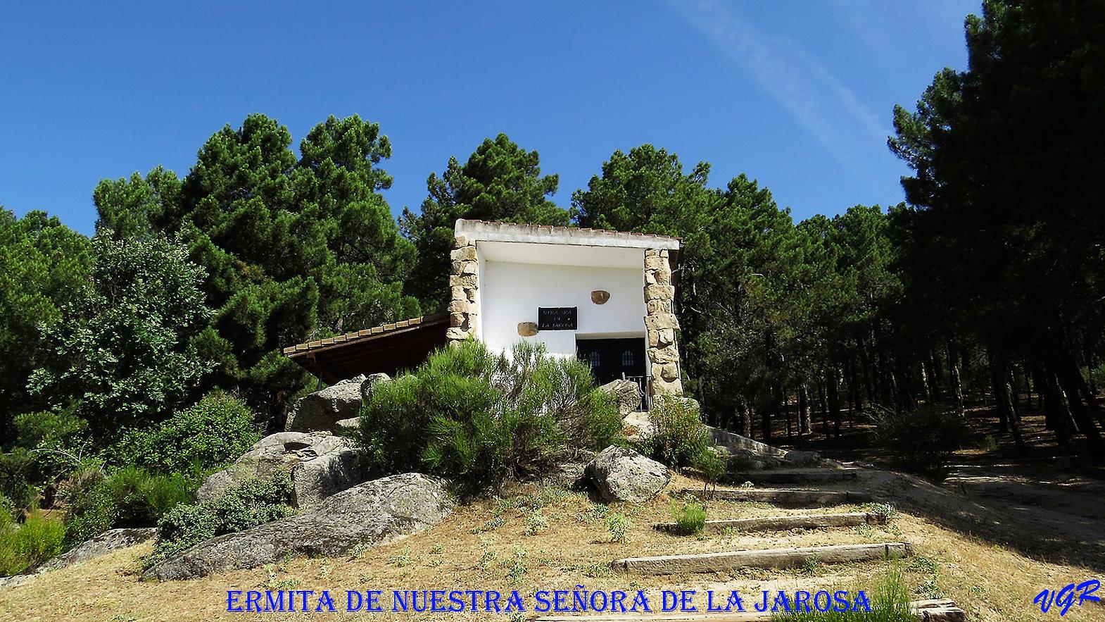 Ermita Virgen de La Jarosa-1-WEB.jpg