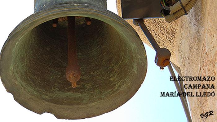 Electromazo-Maria del Lledo-1-WEB.jpg