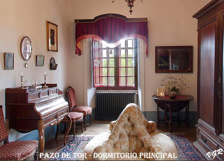 Dormitorio Principal-5-WEB.jpg