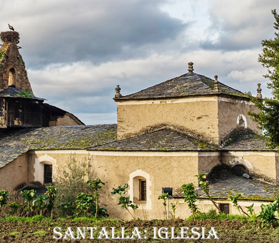 Santalla-Iglesia-WEB.jpg