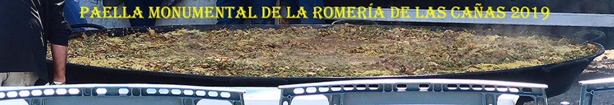 Romeria-WEB-31.jpg
