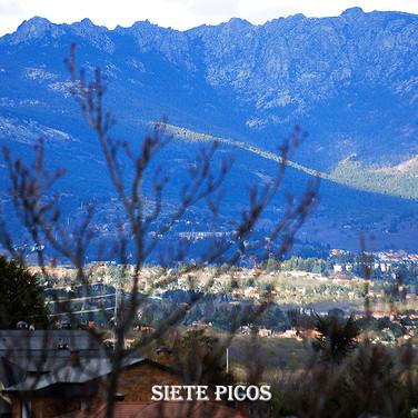 Siete Picos-3-WEB.jpg