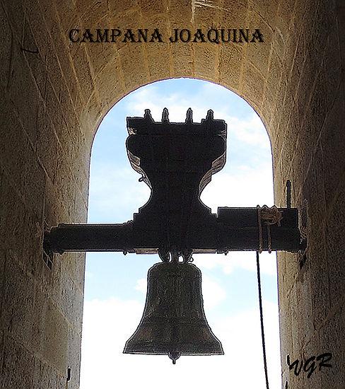 Campana Joaquina-a-WEB.jpg