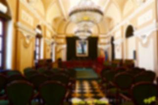 Salon de Plenos-WEB.jpg
