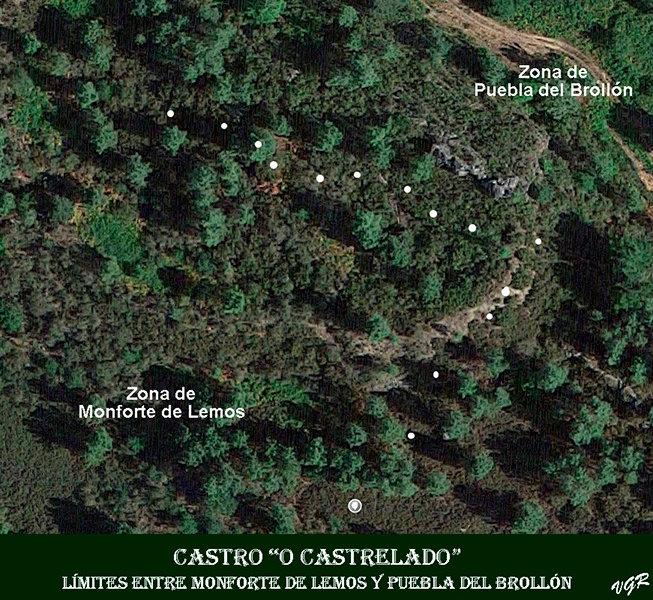 Mapa Castrelado-WEB.jpg