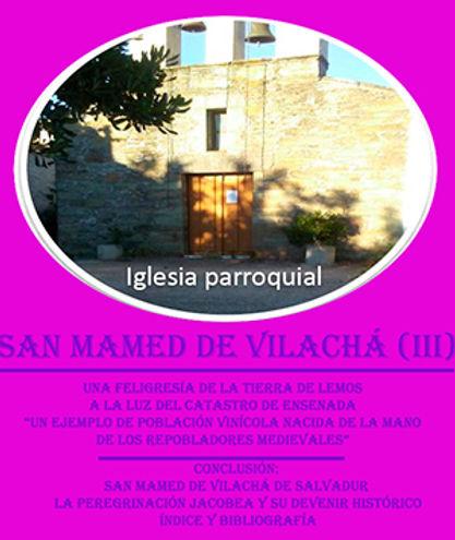 San Mamed-3.jpg