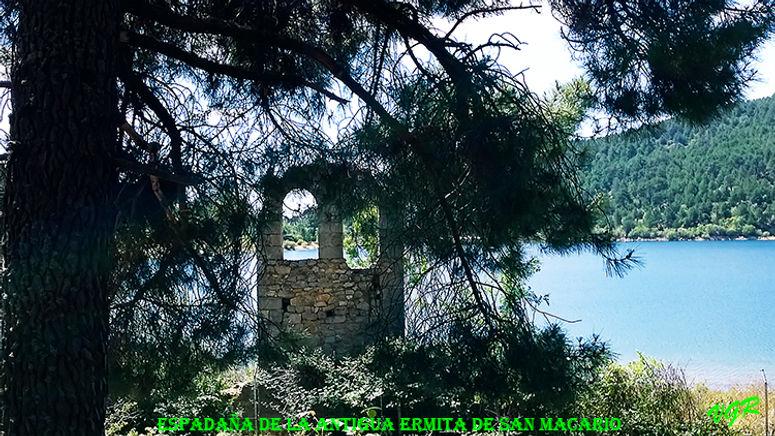 Espadaña_Ermita_San_Macario-1-WEB.jpg