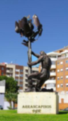 Arrancapinos-4-WEB.jpg